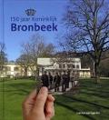 Bekijk details van 150 jaar koninklijk Bronbeek