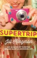 Bekijk details van Supertrip