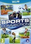 Bekijk details van Sports connection