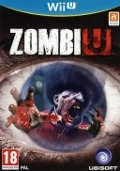 Bekijk details van Zombiu