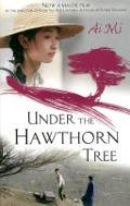 Bekijk details van Under the hawthorn tree