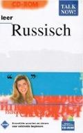 Bekijk details van Leer Russisch