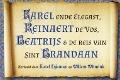 Bekijk details van Karel ende Elegast