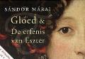 Bekijk details van Gloed & De erfenis van Eszter