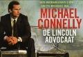 Bekijk details van De Lincoln-advocaat