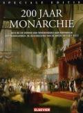 Bekijk details van 200 jaar monarchie