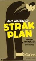 Bekijk details van Strak plan