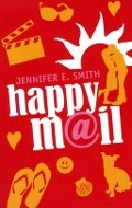 Bekijk details van Happy m(a)il