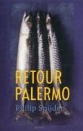 Bekijk details van Retour Palermo
