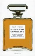 Bekijk details van Het geheim van Chanel No 5