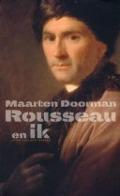 Bekijk details van Rousseau en ik