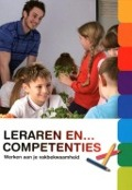 Bekijk details van Leraren en... competenties