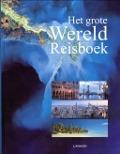 Bekijk details van Het grote wereld reisboek
