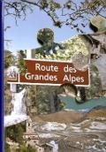 Bekijk details van Great routes; Pt. 1