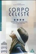 Bekijk details van Corpo celeste