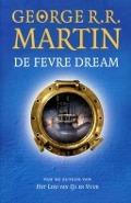Bekijk details van De Fevre Dream