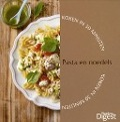 Bekijk details van Pasta en noedels