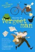Bekijk details van Vergeetman