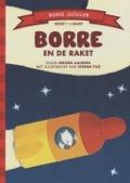 Bekijk details van Borre en de raket