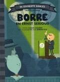 Bekijk details van Borre en Ernst Serious