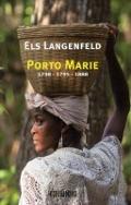 Bekijk details van Porto Marie