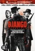 Bekijk details van Django unchained
