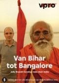 Bekijk details van Van Bihar tot Bangelore