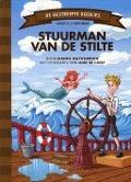 Bekijk details van Stuurman van de stilte