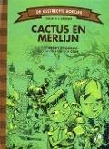 Bekijk details van Cactus en Merlijn