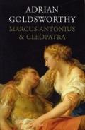 Bekijk details van Marcus Antonius en Cleopatra