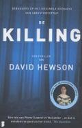 Bekijk details van De killing