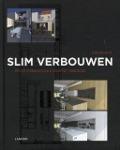 Bekijk details van Slim verbouwen