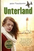 Bekijk details van Unterland