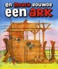 Bekijk details van En Noach bouwde een ark