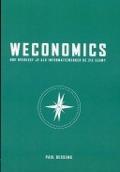 Bekijk details van Weconomics