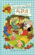 Bekijk details van Flipje in Fruitland