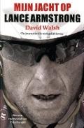 Bekijk details van Mijn jacht op Lance Armstrong