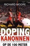 Bekijk details van Dopingkanonnen op de 100 meter