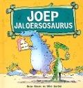 Bekijk details van Joep Jaloersosaurus