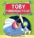Bekijk details van Toby Tobberdactylus