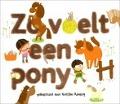 Bekijk details van Zo voelt een pony