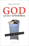 Bekijk details van God op het boekenbal