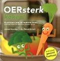Bekijk details van OERsterk koken!