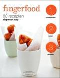 Bekijk details van Fingerfood
