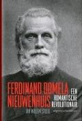 Bekijk details van Ferdinand Domela Nieuwenhuis