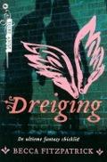 Bekijk details van Dreiging