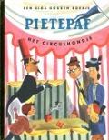 Bekijk details van Pietepaf, het circushondje