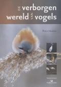 Bekijk details van De verborgen wereld van vogels