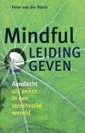 Bekijk details van Mindful leidinggeven