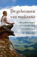 Bekijk details van De geheimen van meditatie